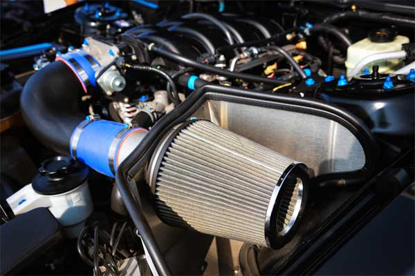 Things to Consider When You Should Buy Cool Intake
