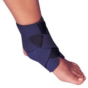 elastic cloth bandage
