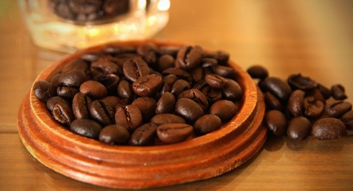 Caffeine Content in Nespresso Vertuoline