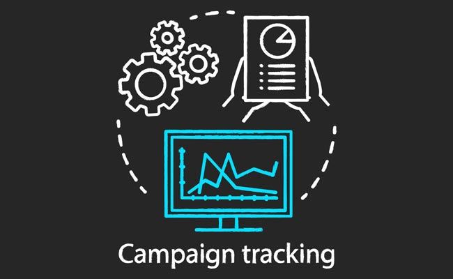 Keeping A Good Track On The Advertisement Campaigns