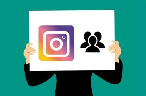 how to hide Instagram followers