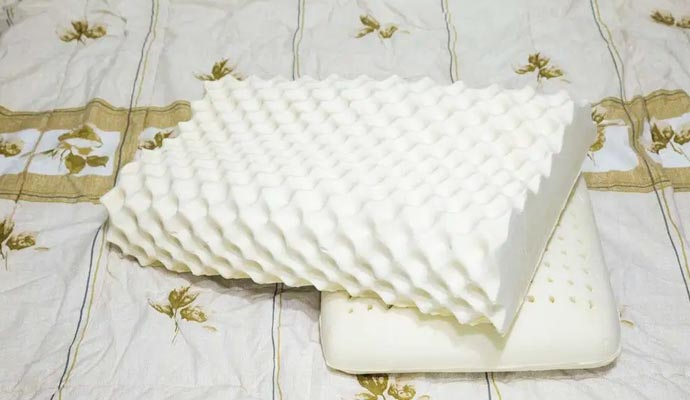 Does a mattress topper make a difference