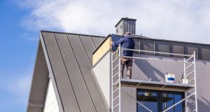 How Is It Beneficial To Invest In Durolast Roofing System