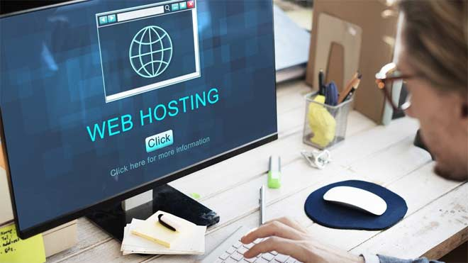 Can I get unlimited features with offshore hosting plans