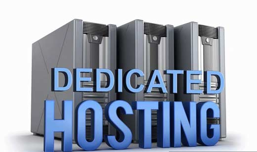 How can one pick a good offshore hosting plan