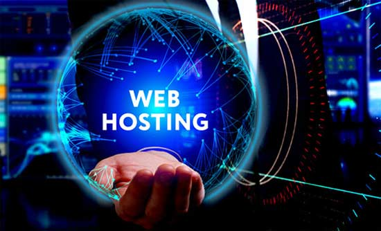Unlimited features in offshore hosting plans