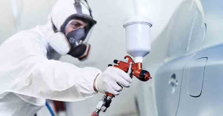 How-to-Adjust-Spray-Gun-for-Auto-Paint