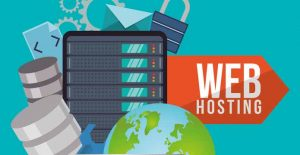 What are the Advantages of Dedicated Server Hosting