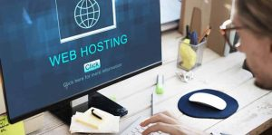 How To Setup Web Hosting For A Client