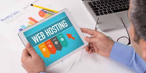 How To Use The Web Hosting Feature For The Reselling