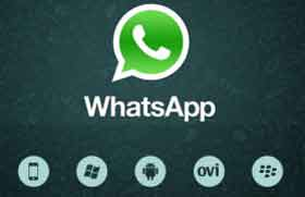 How to create backup data gbwhatsapp