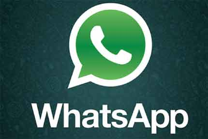 How to take a backup of data using gbwhatsapp