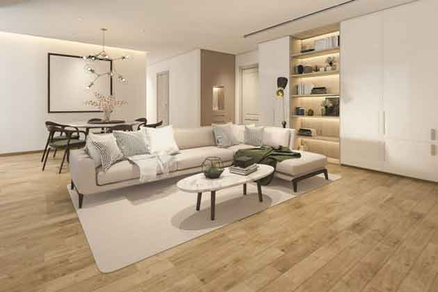 How to Look for Quality in Wooden Furniture