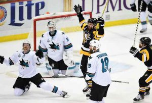 How to Watch Stanley Cup Finals 2021 Live Stream