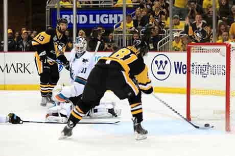 Watch Stanley Cup Finals 2021 Live Stream from Anywhere
