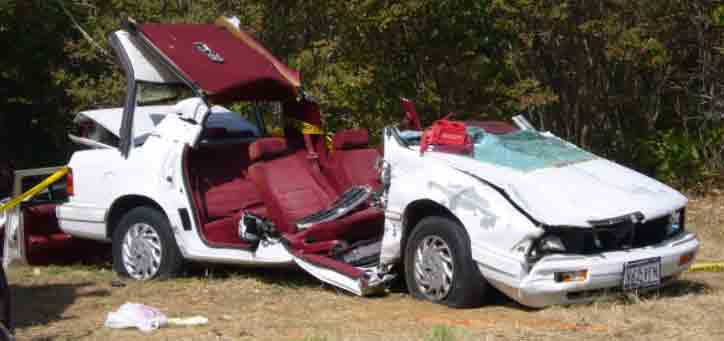 A-guide-to-selling-a-junk-car-for-scrap