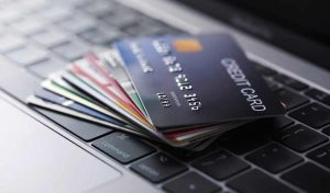 The Importance of Credit Card Processing Fees and How to Compare