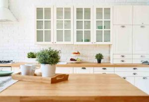 Would-You-Like-To-Know-How-To-Clean-Wood-Countertops