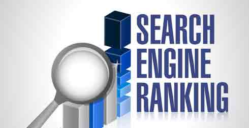 You Can See Higher Rankings on Search Engines Like Google